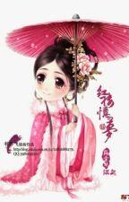 [Edit][Nữ Phụ Văn] Đường Về Nhà Của Vật Hy Sinh Nữ Phụ  by kimphung222