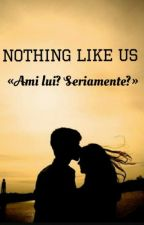 Nothing Like Us by vale18082015