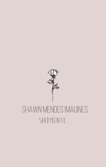 IMAGINES | SHAWN MENDES