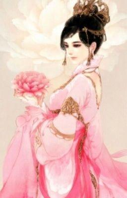 [Edit][Nữ Phụ Văn] Nhật Ký Thăng Chức Ở Hậu Cung Của Nữ phụ