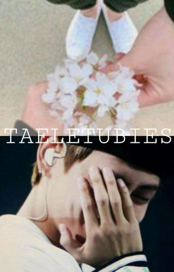 -Taeletubies