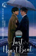 Last Beat. (VKOOK) by OnlyTaekookWorld