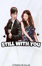 Still You  by irena_cfa