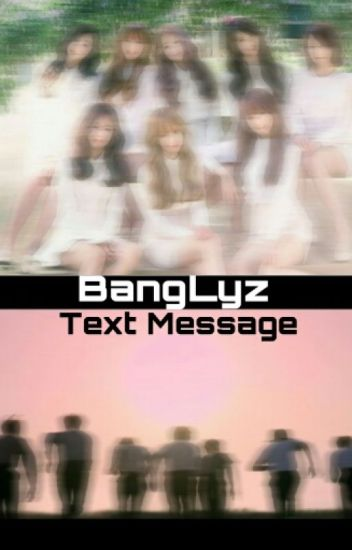 BangLyz Text Message (finished)