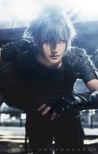 Noctis X reader oneshots (requests open) by FantasyLightning
