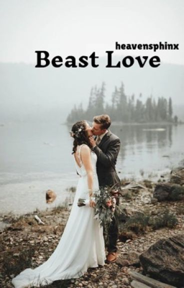 Beast Love(Completed)