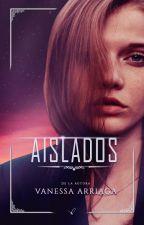 SEDA | (Actualizaciones lentas) by Vanessa_11Arriaga