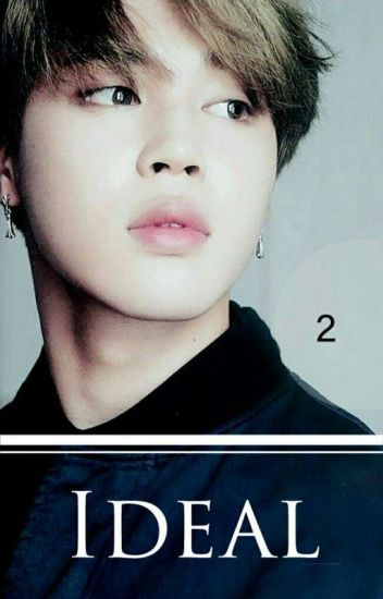 Ideal II ∽ Jimin