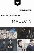 Malec 3. by anet345