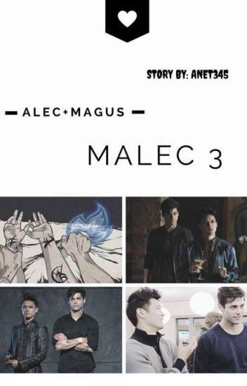 Malec 3.