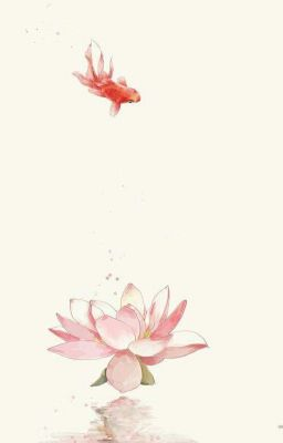Đọc truyện ☆Đoản Văn☆ Lotus:Tình Yêu Hoa Sen