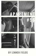 Apartment #56 by LennoxFields
