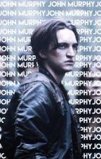 JOHN MURPHY ◈ PLOT SHOP by MurphyAppreciation