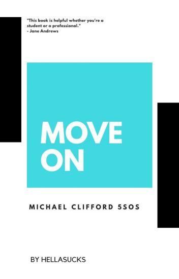 move on | mgc