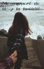 Me Enamoré De Ti; Y La Fastidié (Gemeliers)  by MyLifeJD