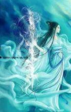 [XK]TÀ Y MA PHI CỦA NHIẾP CHÍNH VƯƠNG[FULL] by zChiiz