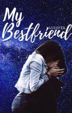 Her Best Friend by Luzxfer