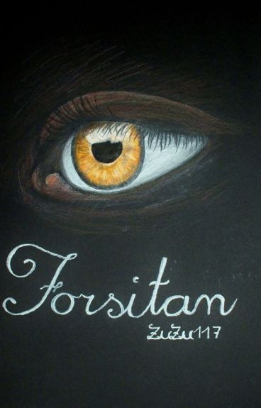 Forsitan