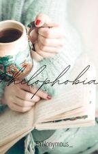 Philophobia by AnneBeatableGirl