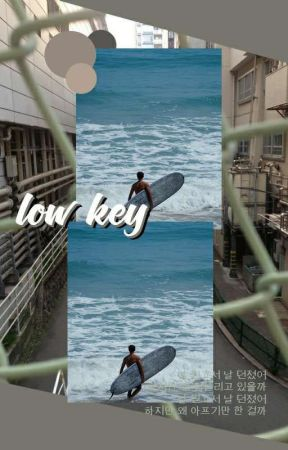 low key #things by aishalek