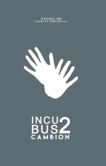 Incubus 2: Cambion