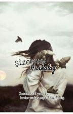 Şizofren Psikolog by evinasosyalbireyi