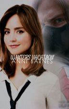 Winters Vacation  by anni_barnes