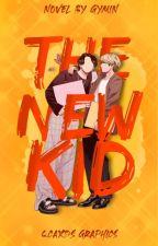 втѕ: тнe new мeмвer [JUNGKOOK X BTS] ✔ by _sweetaener_