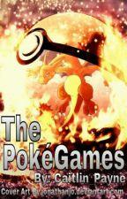 The PokéGames (A Pokémon/Hunger Games Crossover Fan Fiction) by eleventhfangirl