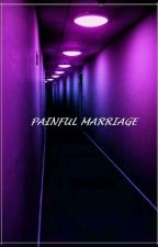 [H] Painful Marriage ➳ h.jisoo by yomurola