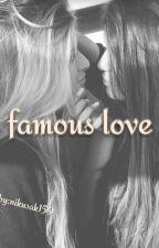 Famous love  by nikusak159