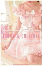 One Shots: YoonMin Slow UD by whoreforyoonmin