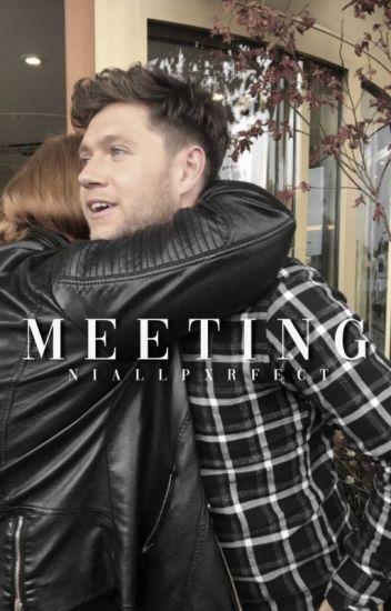 meeting » njh ✔