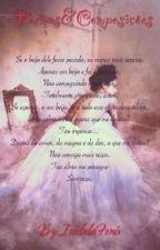 Poemas&Composições by IsabelaFenix