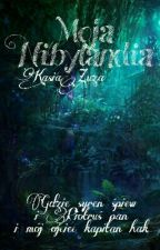 Moja Nibylandia by KasiaZuza