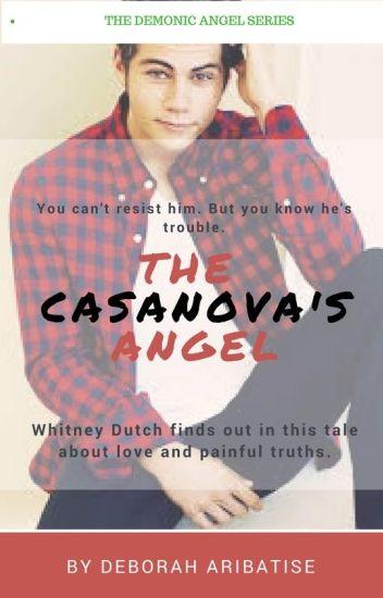 The Casanova's Angel