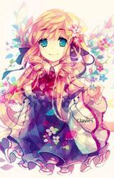 Team Anime And Manga( Tuyển Gấp ) by Anime_Manga_AG