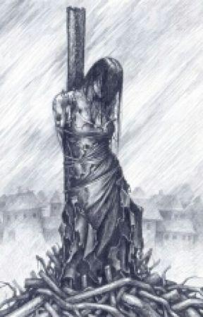 Katova dílna - Recenze děl z Wattpadu by Melissandra-Rios