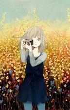 [ 12 Chòm Sao ] Mâu thuẫn tình yêu by _An_Hy_