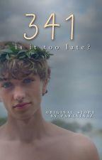 DLS[1]: Destiny Of Love by az-dew