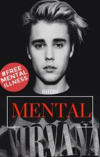 MENTAL • | JASON MCCANN by bbsheri