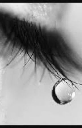 Tears Of A Broken Heart Wattpad