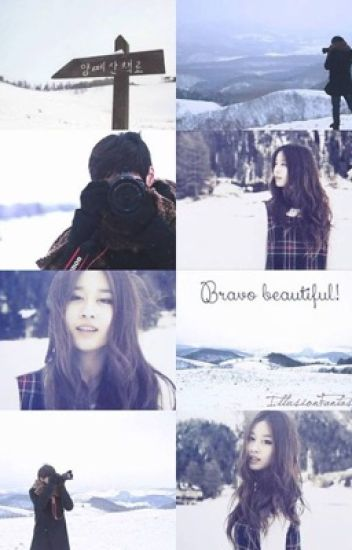 Dạy Dỗ Bà Xã Của Mình [ Myung Yeon  ]