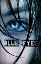 Blue Eyes by lovers_on_the_sun7