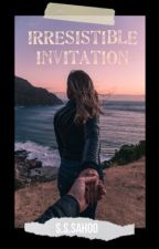 Irresistible Invitations by Simii_Meow