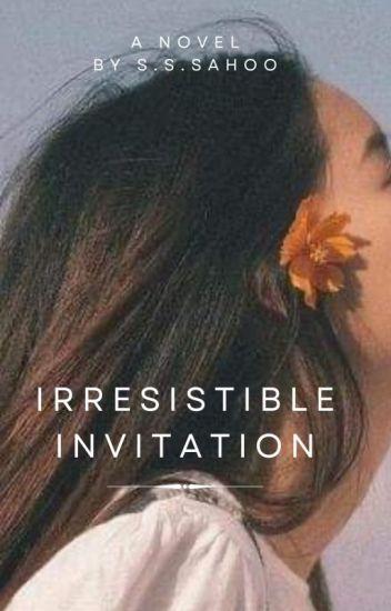 Irresistible Invitations