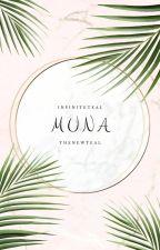 Muna (boyxboy) by InfiniteTeal