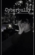 Cyberbully //leafyishere by leafy_cynical