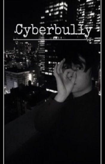 Cyberbully //leafyishere
