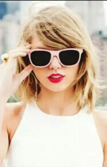All About Taylor Swift Lizzy Wattpad